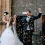 La boda de Lorena y Silvia Peña 21