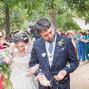La boda de Elena Casares Landauro y DMT fotografía y vídeo 26