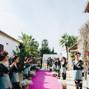 La boda de Emilia Leon y Hacienda Saltillo-Lasso 11