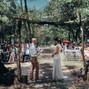 La boda de Israel y El Dalmau 8
