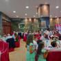 La boda de Jordi Queralt Langa y Restaurante Masia el Moli de Cal Dimoni 6