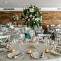 La boda de Núria Calatayud y Hotel Montecarlo 6