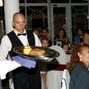 La boda de Nieves Navarro De La Concepción y Salones Arcoíris 25