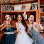 La boda de Lorena y Silvia Peña 23