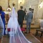 La boda de Yolanda Gonzalez Ferreira y Bombom 6