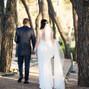 La boda de Alicia y Instantes Fotógrafos 7