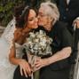 La boda de Cristina A. y Patricia Martín 97