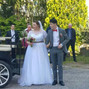 La boda de Yolanda Gonzalez Ferreira y Bombom 7