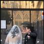 La boda de Jennifer Velazquez y Grace Barcelona 18