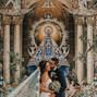 La boda de Cristina A. y Patricia Martín 98