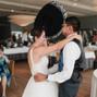 La boda de Daniela O. y IraultzaPhotos 12