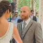 La boda de Rocío Portillo Torres y Java Peluqueros 6
