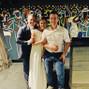 La boda de Beatriz y DJ Barba 8