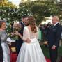 La boda de Miguel Ángel Fernández Ramírez y María Salas Novias 8