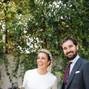 La boda de Emilia Leon y Hacienda Saltillo-Lasso 17