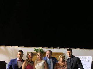 Bodegas Miguel Guerra - Catering Celebraciones Carlos Oliva 4
