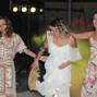 La boda de Marina y Jimmy Trias 9