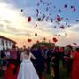 La boda de Miguel Ángel Fernández Ramírez y María Salas Novias 9