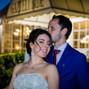 La boda de Daniel Ocando y Vinnabodas 26