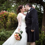 La boda de Cris Fernández y Mon Amour Wedding Photography 5
