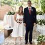 La boda de Maria Saez Puchalt y San Patricio 1