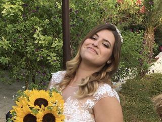 Sonia Ruiz Sanchiz 1