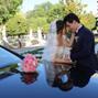 La boda de Nati Aguilar Lentijo y Imagen Albacete 8