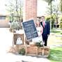 La boda de Maria Saez Puchalt y San Patricio 2