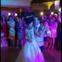 La boda de Irene Perez Moreno y Anima tu boda 5