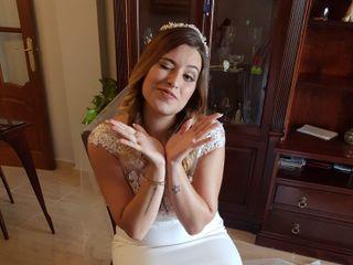 Sonia Ruiz Sanchiz 2