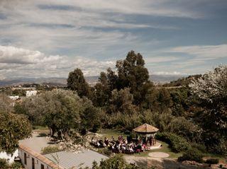 Rancho del Inglés 5