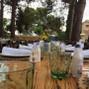 La boda de Màrius Casadó Gracia y Delta Hotel Càtering 2