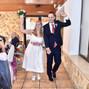 La boda de Maria Saez Puchalt y San Patricio 4