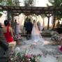 La boda de Miguel Garcia Romeral y Kampai 7