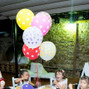 La boda de Xavi Cora y Chic Vainilla 4
