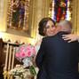 La boda de Nati Aguilar Lentijo y Imagen Albacete 11