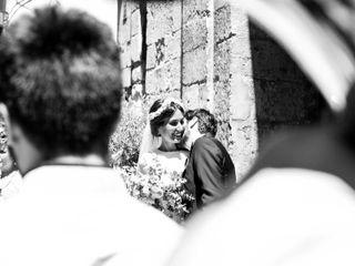 Couche Photo 5