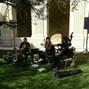 La boda de Carmen Taboada y CBC Folk & Sound 6