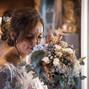 La boda de Moncho y Magnolia Concept, arte floral 6
