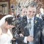 La boda de Sheila y El Bosco 12