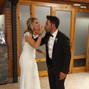 La boda de Paula Garcia y Restaurant Cal Quico 10