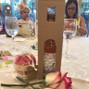 La boda de Ángela Álvarez Solís y Cervezas Avanzadilla 9