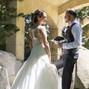La boda de Garazii A. y FotoZesar 16
