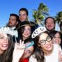 La boda de Sonia y Pineda Hifi - Fotomatón 14