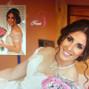 La boda de Nati Aguilar Lentijo y Imagen Albacete 14