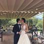 La boda de Monica y Can Ribas 9
