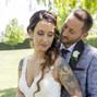 La boda de Garazii A. y FotoZesar 17