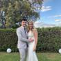 La boda de Paula Garcia y Restaurant Cal Quico 12