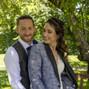 La boda de Garazii A. y FotoZesar 18