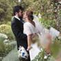 La boda de Rosalía Párraga y Foto Stilo Azahar 14